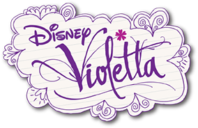 Logo_violetta_download_fix